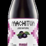 jugo-de-maqui-11062020005052