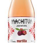 murtilla-23102017210035